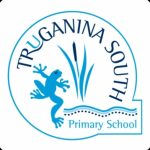 TRUGANINIA SOUTH PRIMARY SCHOOL